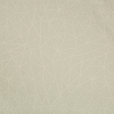Glacier Modern Decorator Fabric by Kravet