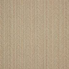 Lichen Decorator Fabric by Sunbrella