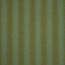 Treetop Decorator Fabric by Sunbrella