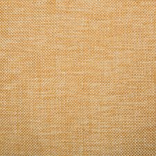 Orange/Light Grey/Beige Solids Decorator Fabric by Kravet