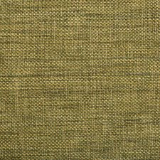 Green/Celery/Gold Solids Decorator Fabric by Kravet