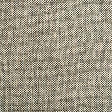 Black/Light Grey/Beige Solids Decorator Fabric by Kravet