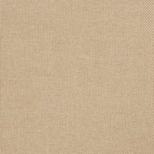 Harvest Texture Plain Decorator Fabric by Fabricut