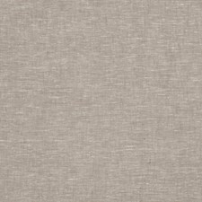 Seagrass Solid Decorator Fabric by Fabricut