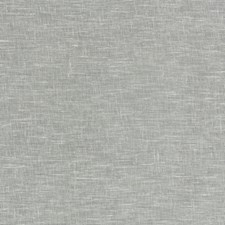 Feather Solid Decorator Fabric by Fabricut