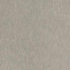 Quartz Solid Decorator Fabric by Fabricut
