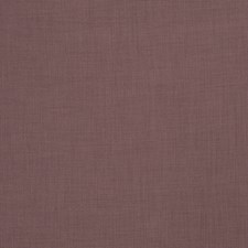 Purple Solid Decorator Fabric by Trend