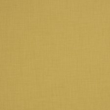 Daisy Solid Decorator Fabric by Trend