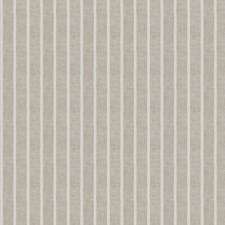 Linen Stripes Decorator Fabric by Fabricut