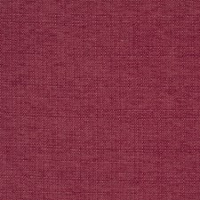 Magenta Solid Decorator Fabric by Fabricut