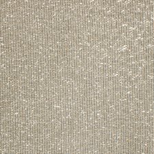 Pearl Bisque Texture Plain Decorator Fabric by S. Harris