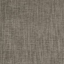 Gentleman Herringbone Decorator Fabric by S. Harris