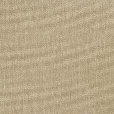 Bronze Novelty Decorator Fabric by Stroheim