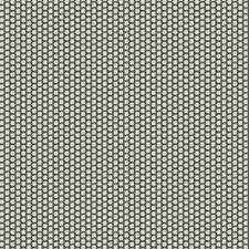 Malachite Geometric Decorator Fabric by Stroheim
