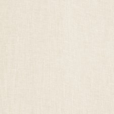 Papyrus Solid Decorator Fabric by Fabricut