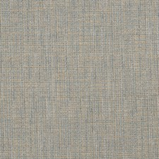 Seabreeze Texture Plain Decorator Fabric by Trend