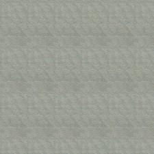 Ocean Sparkle Flamestitch Decorator Fabric by Fabricut