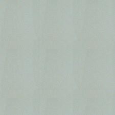 Mist Print Pattern Decorator Fabric by Fabricut