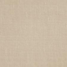 Oat Texture Plain Decorator Fabric by Fabricut
