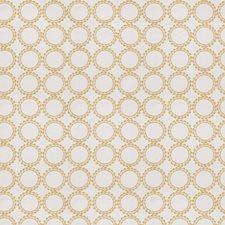 Dijon Embroidery Decorator Fabric by Fabricut