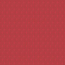 Berry Small Scale Woven Decorator Fabric by Fabricut