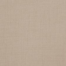 Tan Solid Decorator Fabric by Fabricut
