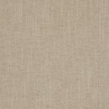 Smoke Solid Decorator Fabric by Stroheim