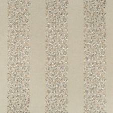 Quartz Geometric Decorator Fabric by Kravet