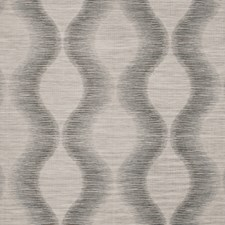 Charcoal Contemporary Decorator Fabric by Fabricut