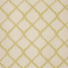 Citrus Global Decorator Fabric by Fabricut