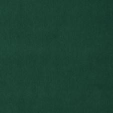 Jade Solid Decorator Fabric by Stroheim