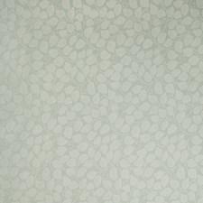 Cloud Botanical Decorator Fabric by Kravet