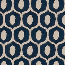 Royal Print Pattern Decorator Fabric by Fabricut