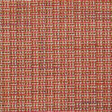 Flamingo Texture Plain Decorator Fabric by Fabricut