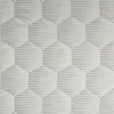 Pewter Modern Decorator Fabric by Kravet