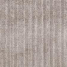 Silver Small Scale Woven Decorator Fabric by Fabricut