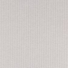 Haze Herringbone Decorator Fabric by Kravet