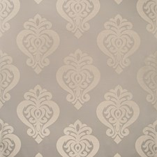 Limestone Damask Decorator Fabric by Kravet
