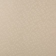 Champagne Botanical Decorator Fabric by Kravet