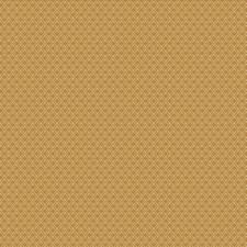 Saffron Small Scale Woven Decorator Fabric by Fabricut
