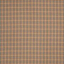 Cayenne Herringbone Decorator Fabric by Fabricut