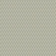 Spa Herringbone Decorator Fabric by Fabricut