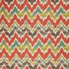 Southwest Global Decorator Fabric by Fabricut
