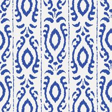 Cobalt Global Wallcovering by Stroheim