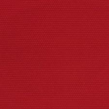 Fire Lattice Decorator Fabric by Stroheim