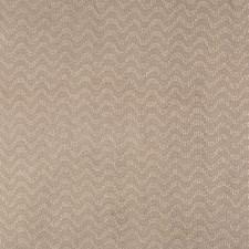 Copper Geometric Decorator Fabric by Kravet