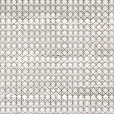 Ore Geometric Decorator Fabric by Kravet