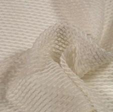 Hazelnut Decorator Fabric by B. Berger