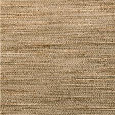 Beige/Camel Texture Decorator Fabric by Kravet