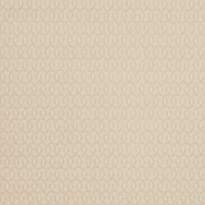 Natural Scrollwork Decorator Fabric by Stroheim